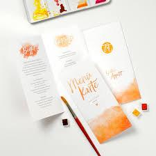 hochzeitskarten design design pastel aquarelle hochzeitseinladung mit wasserfarbe