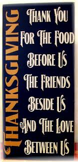 pin by blisard selvidge on toasts and blessings