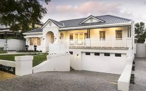 custom luxury home designs custom home builders perth luxury designs oswald homes