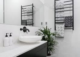 chevron bathroom ideas blacknd white bathroom splendid photos bathrooms home decor tile