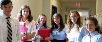 spirit halloween mcknight road aquinas academy of pittsburgh a prek u2013 grade 12 private catholic