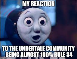 Oh Shit Meme - oh shit thomas memes imgflip