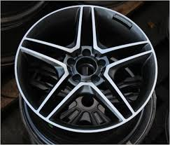 mercedes amg wheels 18 mercedes amg wheels 18 picture images photos a large number of