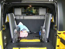 third row seat jeep wrangler 16 best jeep images on jeep stuff jeep jk and jeep mods