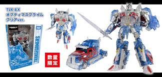 hound transformers the last knight 2017 4k wallpapers clear voyager the last knight optimus prime available with