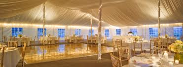 wedding venues in vermont stowe vermont wedding venues topnotch resort diy wedding 18592