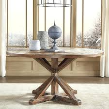 Chris Madden Dining Room Furniture X Base Dining Table S Wrought Iron Dining Table Base Uk Holoapp Co