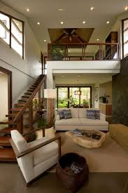 Pinoy Interior Home Design by 70 Best My Home Images On Pinterest Philippines House Interiors