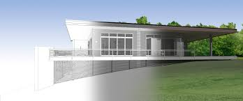 Design House Victoria Reviews by Nz Builders Custom Home Builders Victoria Bc