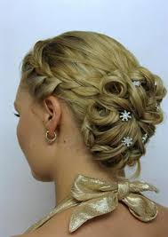 hair styles for the ball formal school ball hair makeup styles and ideas gallery school