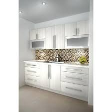 lowes canada kitchen cabinets lowes canada kitchen cabinets www stkittsvilla com