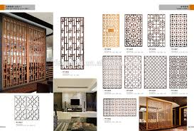 wall partition stainless steel movable wall partition buy movable wall