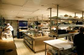 restaurant kitchen design ideas the complete guide to restaurant