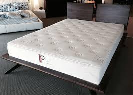 how sleeping on an all natural mattress is better than sleeping on