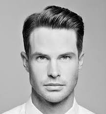 doctors and work hairstyles 21 professional hairstyles for men men s hairstyles haircuts 2018