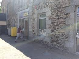 horaire bureau poste service menace sur les horaires du bureau de poste de la