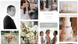 Wedding Site Wedding Site Lover Ly Launches First Ad Units Just In Time For