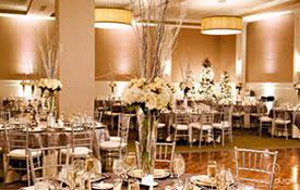 wedding venues portsmouth nh portsmouth wedding reception venues tbrb info tbrb info