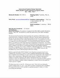 Grade Your Resume Remarkable Resume For Government Job Sample In Will Your Resume