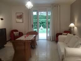 chambre d hote aubenas 07 chambre d hôtes domaine de lazuel à aubenas location chambre d