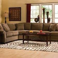 Chenille Sectional Sofas by Sectional Chenille Sofa Durable Chenille Sofa Strandedwind