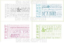 bridal shower wine basket 9 best gift ideas images on wine baskets bridal