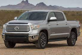 toyota car models and prices used 2015 toyota tundra for sale pricing u0026 features edmunds