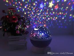 Decorative Christmas Light Bulb Covers by Festive Light Led Night Lighting Lamp Elecstars Light Up Your