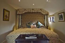 hever castle luxury b u0026b edenbridge uk booking com