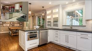 menards kitchen cabinets prices large size of kitchen white