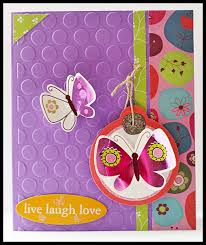 file cover design handmade cards page 3
