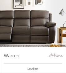 sofas by you from harveys harveys furniture sofas by you glif org