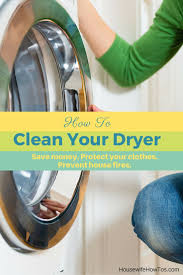 Make Your Own Name Brand Clothes 140 Best Laundry Hacks Images On Pinterest Cleaning Tips