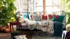 coussin decoration canapé coussin déco canapé intérieur déco