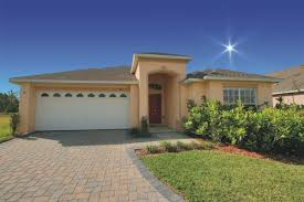 stonebridge luxury apartment homes west stonebridge luxury 3 bedroom 3 bath orlando rental villa