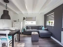 Wohnzimmer Schwedisch Wohnung Noordweg 35 Fewo Direkt