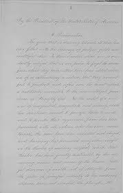 president abraham lincoln s thanksgiving day proclamation flickr