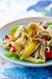figaro madame cuisine decoration de plat avec des legumes fresh recette p tes aux légumes