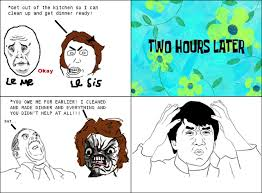 Foto Meme Comic - rage comic meme archives dump a day