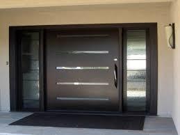 Home Design Hack Cydia by 28 Modern Front Door Decor Exterior Front Door Colors Best
