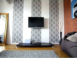 home interior wallpapers interior wallpapers for home hd wallpapers