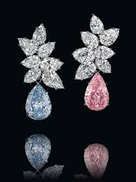 fancy earing fancy earing jewelry buying tips fancy diamond