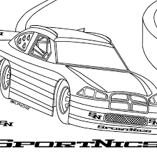 coloring pages drifting cars sport nics free coloring page cars coloring pages