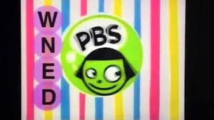 Opening Closing To Barney U0026 by Opening To Barney U0026 Friends It U0027s Showtime On Pbs Kids Youtube
