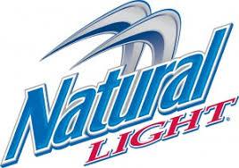 natural light natural light 30 pack 12 oz cans