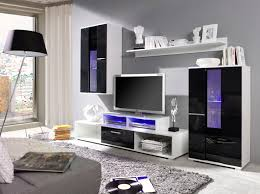 Black Living Room Furniture Uk White Painted Living Room Furniture Uk Gopelling Net