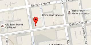San Francisco Property Information Map by San Francisco