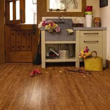 flooring ideas wood look vinyl distinctive plank flooring by wood look vinyl distinctive plank flooring by adura heirloom cherry for kitchen floor