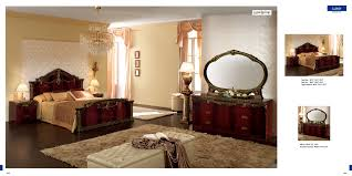 Modern Classic Furniture Bedroom Romantic Bedroom Furniture With Traditional Bedroom