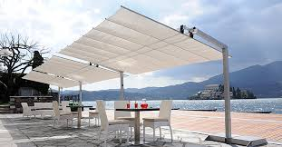Commercial Patio Umbrella Commercial Outdoor Furniture
